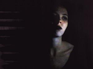 Iulia-Oprinesc's Profile Picture