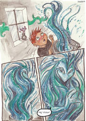 Victor and the Water page4 by CarolaFunder