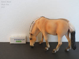Collection Images: Fjord Mare by Mojo Fun by CarolaFunder
