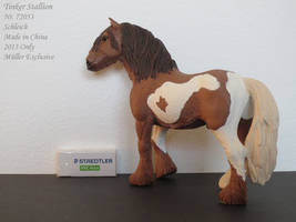 Collection Images: Tinker Exclusive by Schleich by CarolaFunder