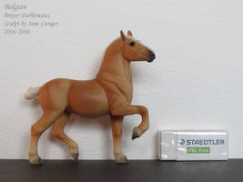 Collection Images: Belgian by Breyer by CarolaFunder