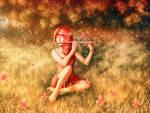 Warm melody