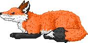 Sage Pixel by Pokebreeder123