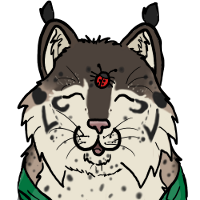 Avatar- Charm -Request- by Pokebreeder123