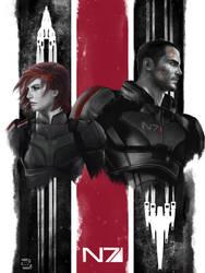 Shepard Effect