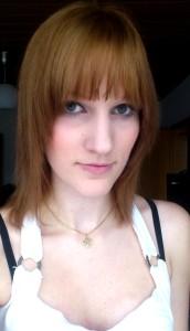 MiraiSadame's Profile Picture