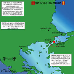 Chaqueta Bizantina pag 12-1 by DunadanX