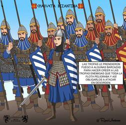 Chaqueta Bizantina pag 12-2 by DunadanX