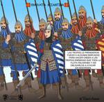 Chaqueta Bizantina pag 12-2