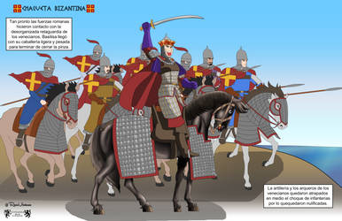 Chaqueta Bizantina pag 12-5 by DunadanX