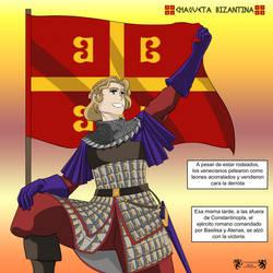 Chaqueta Bizantina pag 12-7 by DunadanX