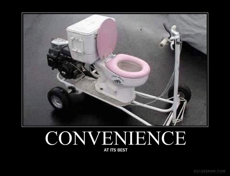 bathroom humor by theflarewalker on deviantart