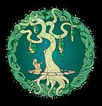 Manisa's Tree
