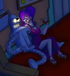 :BxL: Twilight Theft