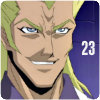 YuGiOh 5DS Advent 2015 - 23 by GinGin-Schrei