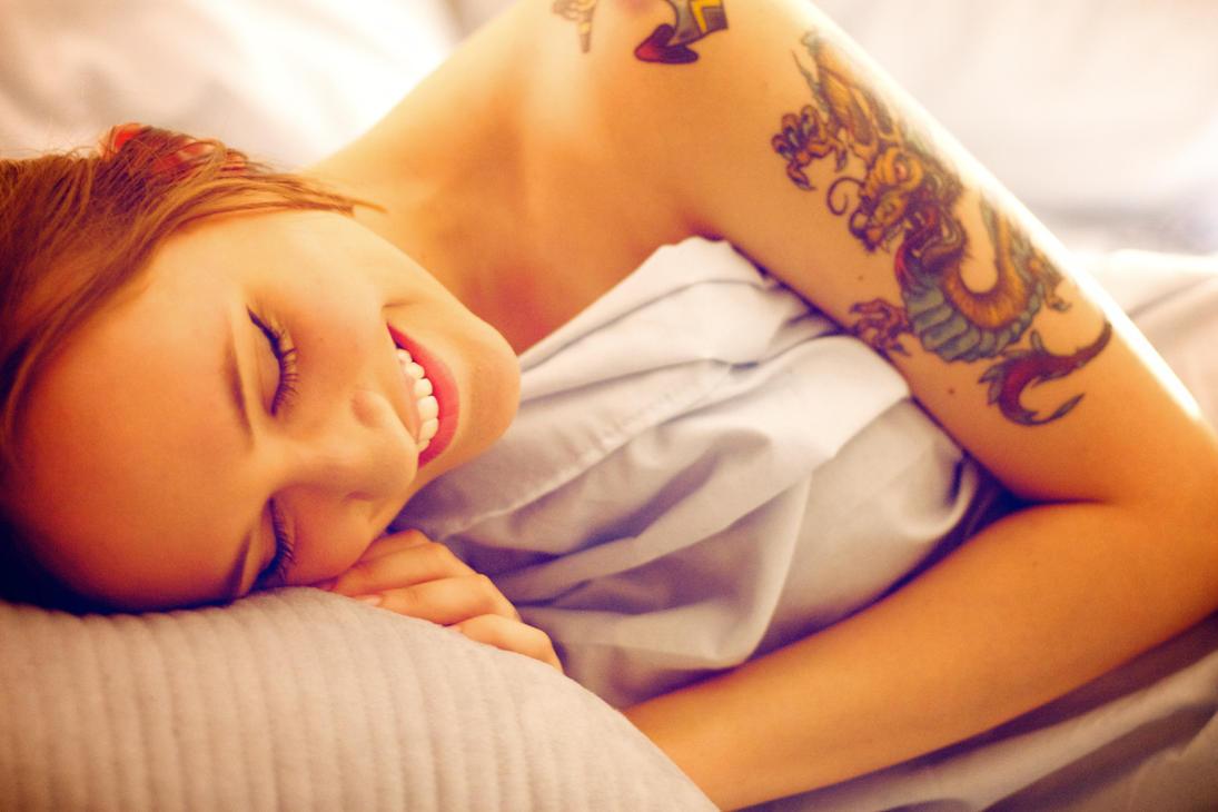 Sleep3 by Henson9227