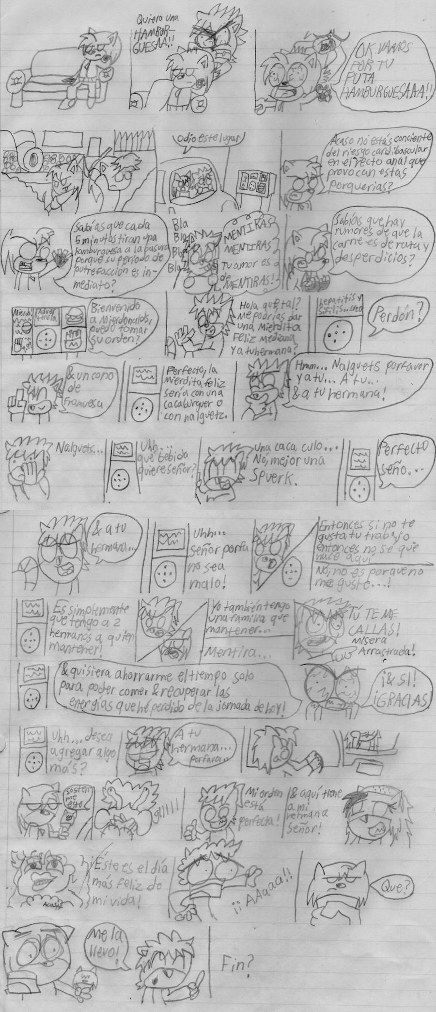 Mierdonalds by Ruisu-Kitty