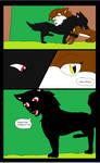 WT: Beginning page 5