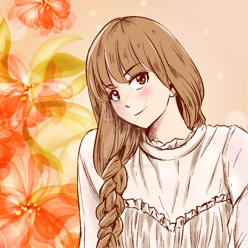 Check spelling or type a new query. Lisa blackpink anime by nisakorn1990 on DeviantArt