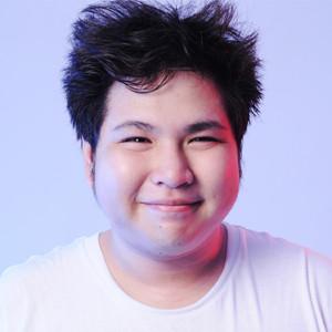 itshoax's Profile Picture