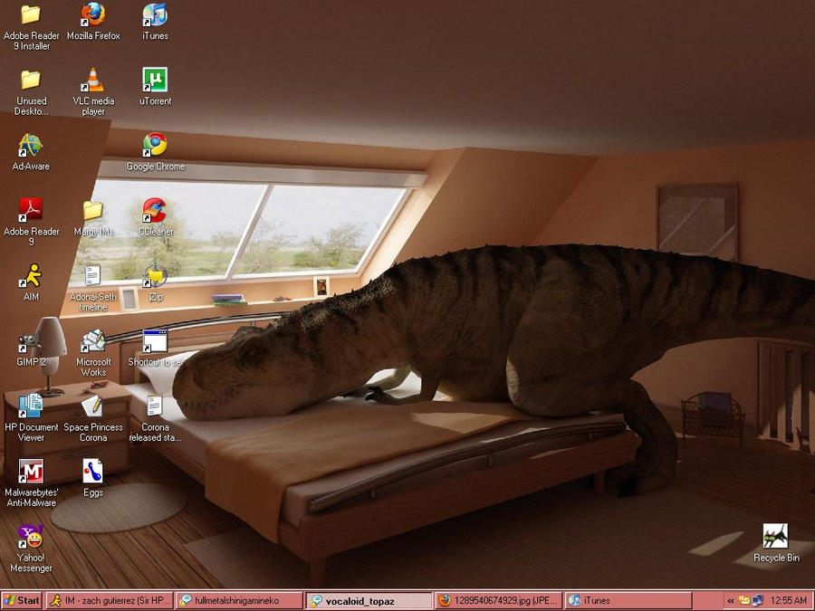 Most Excellent Trex Bed 900 x 675 · 101 kB · jpeg