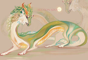 AUCTION ADOPT (OPEN)