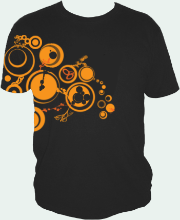 T shirt design by depredationdesigns on deviantart for Buy t shirt designs online