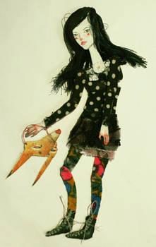 fox mask-2