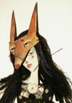 fox mask-3