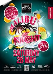 Malibu_Night-052612-dev.jpg