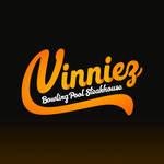 Vinniez by sunnynoodles