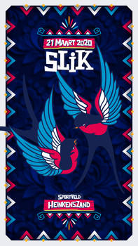 SLIK-Story-08