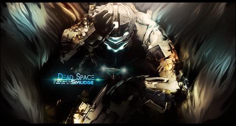 dead_space_smudge_by_issei_kun26-d7blikz.png