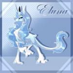 Eluna - Old Ponysona Mlp