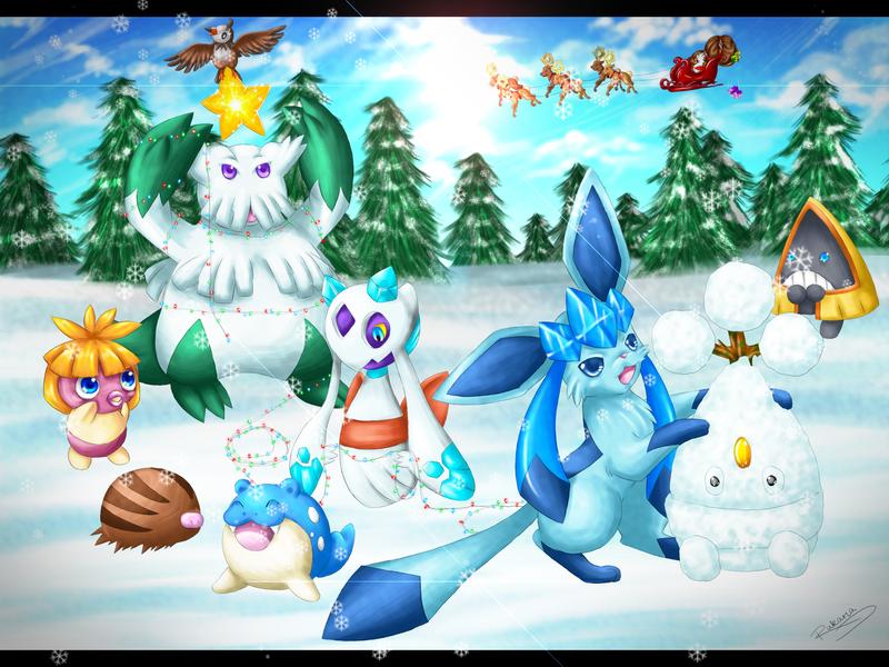 pokemon-christmas-wallpaper-1920x1200-for-mobile-hd-WTG3084433