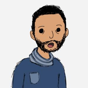 yutu's Profile Picture