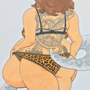 MayoRaine's Profile Picture