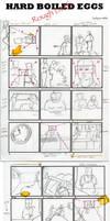 HBE Storyboard Tutorial