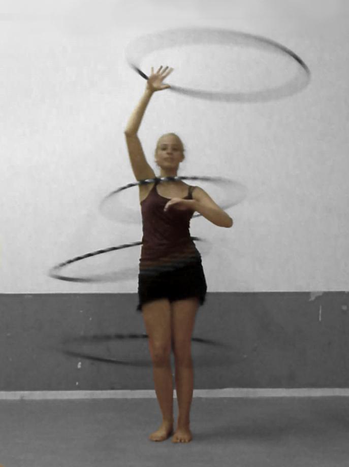 Aryia-Tskaha's Profile Picture