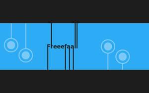 freeefaall by freeefaall