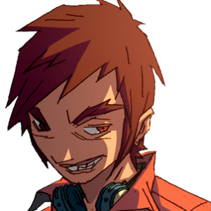 SENGHUI's Profile Picture