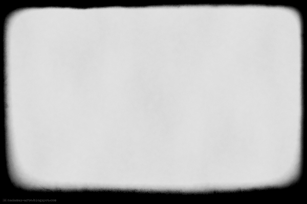video 8mm film frame by nadamas