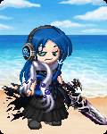 avatar 4 Miku? the thing o.o by SakuraFromCp