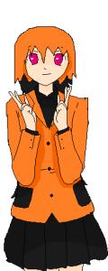 SakuraFromCp's Profile Picture