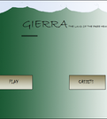 Opening Screen For Gierra by SakuraFromCp