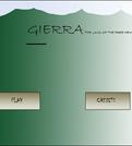 Opening Screen For Gierra by SakuraFromCp
