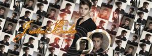 #Portada Justin Bieber {Pedido}