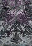 Armour of the Gods by KennyT-Heim