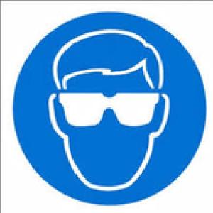 ThaVrisco's Profile Picture