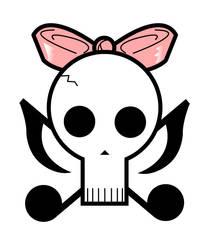 Nichole Lynn Skull